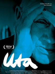Uta Trailer DF