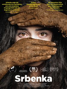 Srbenka Trailer OmdU