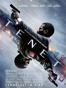 Tenet Trailer (2) DF