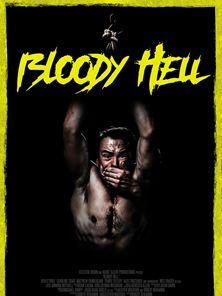 Bloody Hell Trailer OV