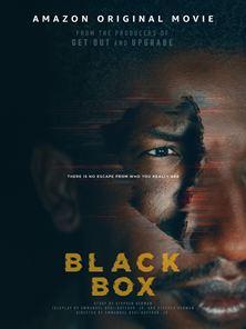 Black Box Trailer OV