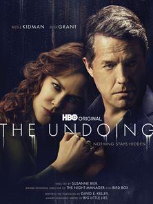The Undoing Trailer OV