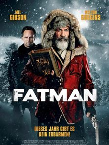 Fatman Trailer DF