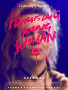 Promising Young Woman Trailer (2) OV