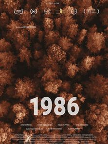 1986 Trailer OmdU