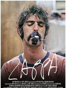 Zappa Trailer OV