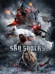 Sky Sharks Trailer (2) DF