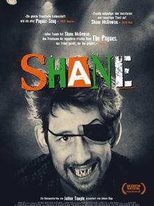 Shane Trailer OmdU