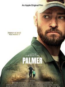 Palmer Trailer OV