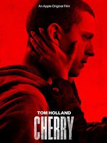 Cherry Trailer OV