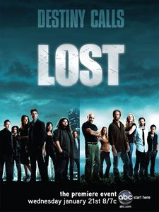 lost episodenguide