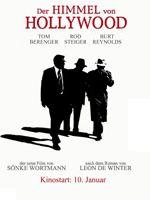 Der Himmel von Hollywood