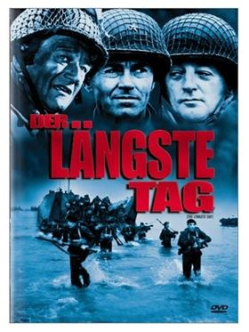 Längste Videos nach Tag: kathleen white
