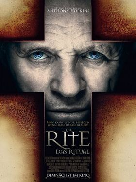 The Rite - Das Ritual