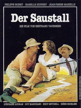 Film Der Saustall