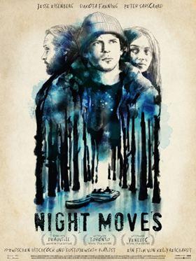 Night Moves