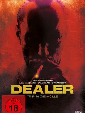 Dealer Trip In Die Hölle