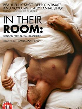 In their Room - Berlin