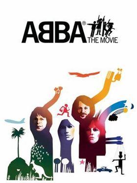 Abba-Der Film