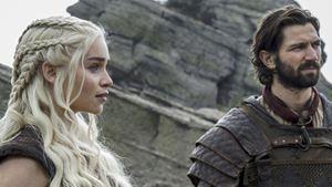 """""""Game Of Thrones"""": Neue Bilder zur kommenden Episode der sechsten Staffel"""