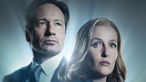 "Noch mehr ""Akte X"" nach dem kurzen Revival: 11. Staffel der Mystery-Serie kommt noch 2017"
