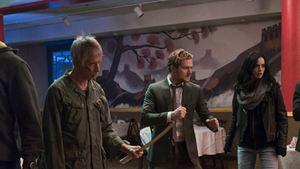 """Stan Lee und ein überraschender Auftritt im neuen Teaser zu """"Marvel"""