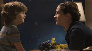 """""""Wunder"""": Geballte Emotionen im finalen Trailer zur Bestseller-Verfilmung mit Jacob Tremblay"""