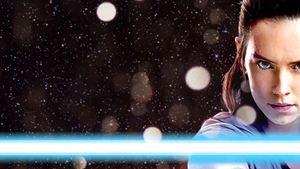 """Machtvolles Eröffnungswochenende: Die Einspiel-Prognose zu """"Star Wars 8: Die letzten Jedi"""""""