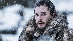"""Mit mieser """"Game Of Thrones""""-Pilotfolge: Kit Harington wird von Serienmachern erpresst"""