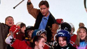"""Mighty Ducks"": Serie zu Disneys Kultfranchise in Planung"