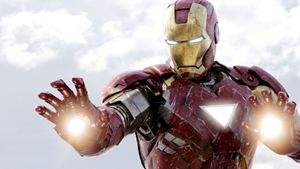 """""""Black Panther""""-Star in """"Iron Man 4""""? Fans wünschen sich Nachfolgerin für Robert Downey Jr."""