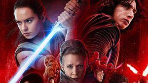 """""""Star Wars 9"""": Drehbuch fertig und Drehbeginn im Juli"""