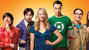 """Wir verraten es euch: So aufregend wird das """"The Big Bang Theory""""-Staffelfinale"""