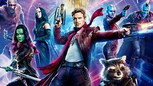 """Wegen seiner Tweets: Disney hat """"Guardians Of The Galaxy""""-Mastermind James Gunn gefeuert!"""