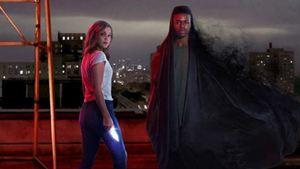 """""""Cloak & Dagger"""" bekommt 2. Staffel: Erster Teaser enthüllt Mayhem als mögliche Bösewichtin"""