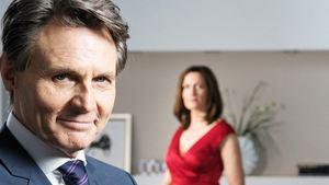 Gute Nachrichten: ProSieben und RTL müssen weiterhin in schlechter Qualität senden