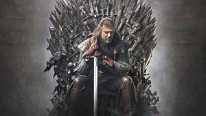 """Das WIRKLICH neue """"Games of Thrones"""": Raymond Feists """"Midkemia-Saga"""" wird zur Serie"""