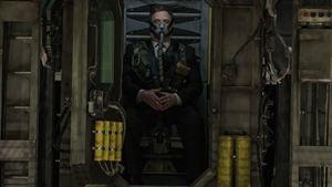 """""""Captive State"""": Eine fast perfekte Welt im Trailer zum neuen Sci-Fi-Thriller des """"Planet der Affen""""-Regisseurs"""