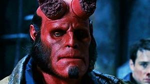 """Statt """"Hellboy 3"""" kommt ein Reboot: Ron Perlman spricht aus, was viele Fans denken"""