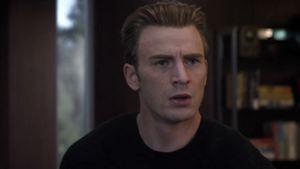 """Das """"Zeitreise-Easter-Egg"""" im """"Avengers 4""""-Trailer erklärt: Wir sind nicht im Jahr 1983"""