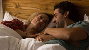 """Kosmisches Schicksal: Deutscher Trailer zum stargespickten """"Life Itself"""" mit Oscar Isaac"""
