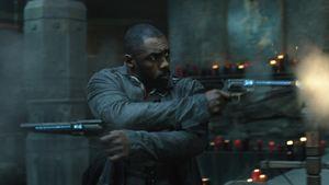 """Statt Idris Elba: Hauptdarsteller für """"Der dunkle Turm""""-Serie gefunden"""