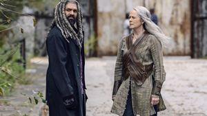 "Die nächste ""The Walking Dead""-Folge wird extra lang – und extrem brutal?"