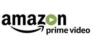 """""""Sicario 2"""", eine Marvel-Serie und mehr: Neu bei Amazon Prime Video im April 2019"""