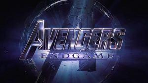 """Der mit Abstand längste MCU-Film: """"Avengers 4: Endgame""""-Laufzeit wohl enthüllt!"""