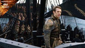 """""""Game Of Thrones"""": Alles, was ihr zu Harry Strickland und der Goldenen Kompanie wissen müsst"""