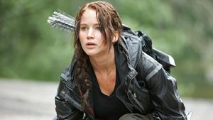 """Das sind die kommenden Filme von """"Die Tribute von Panem""""-Star Jennifer Lawrence"""