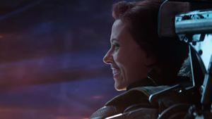 """Avengers 4"": Im neuen Trailer gibt's den besten Gag"