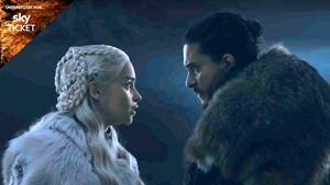 """Neuer Trailer zu """"Game Of Thrones"""": So geht es in der 3. Folge der 8. Staffel weiter"""
