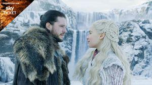 """Daenerys frustriert, Fans verzückt: Die Highlights der neuen """"Game Of Thrones""""-Folge"""